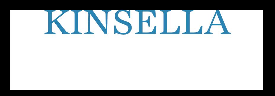 Kinsella Custom Concrete